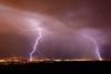 TX-2009-147: El Paso, El Paso County, TX, USA