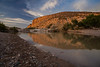 TX-2013-192: Terlingua, Brewster County, TX, USA