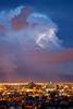 TX-2009-094: El Paso, El Paso County, TX, USA