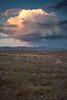 TX-2011-039: Fort Quitman, Hudspeth County, TX, USA