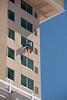 TX-2009-001: El Paso, El Paso County, TX, USA