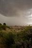 TX-2006-004: El Paso, El Paso County, TX, USA