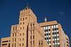 TX-2009-097: El Paso, El Paso County, TX, USA