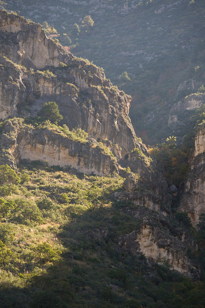 TX-2008-075: Guadalupe Mountains NP, Culberson County, TX, USA