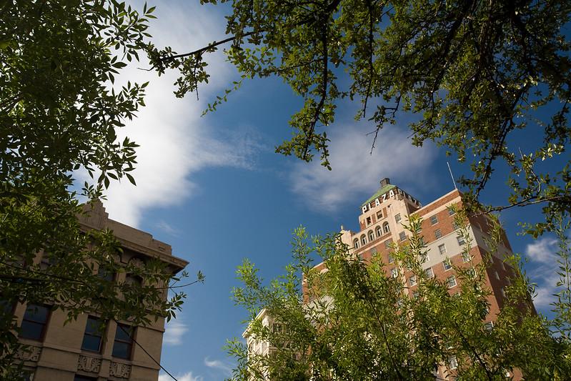 TX-2006-022: El Paso, El Paso County, TX, USA