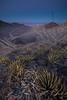 TX-2013-107: El Paso, El Paso County, TX, USA