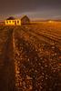 TX-2013-238: Acala, Hudspeth County, TX, USA