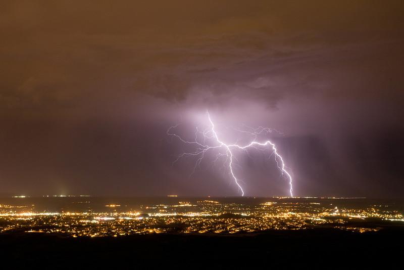 TX-2008-018: El Paso, El Paso County, TX, USA