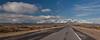 TX-2009-203: El Paso, El Paso County, TX, USA