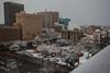 TX-2013-032: El Paso, El Paso County, TX, USA