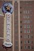 TX-2013-027: El Paso, El Paso County, TX, USA