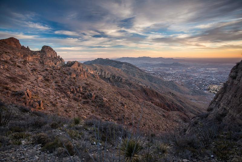 TX-2013-108: El Paso, El Paso County, TX, USA