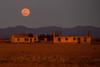 TX-2013-242: Acala, Hudspeth County, TX, USA