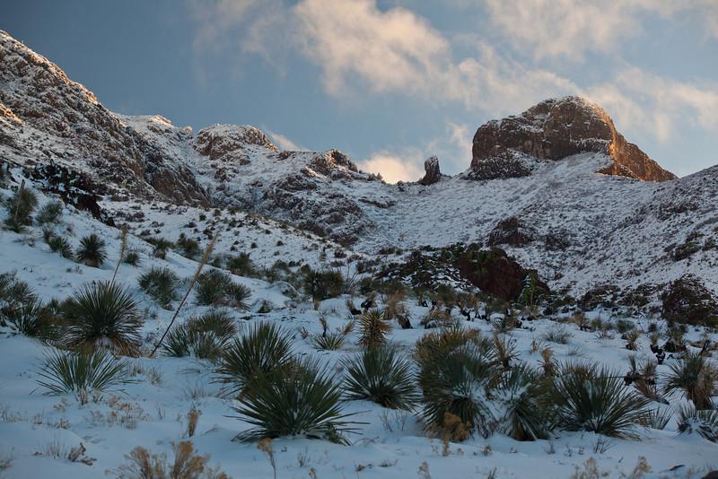 TX-2009-210: El Paso, El Paso County, TX, USA