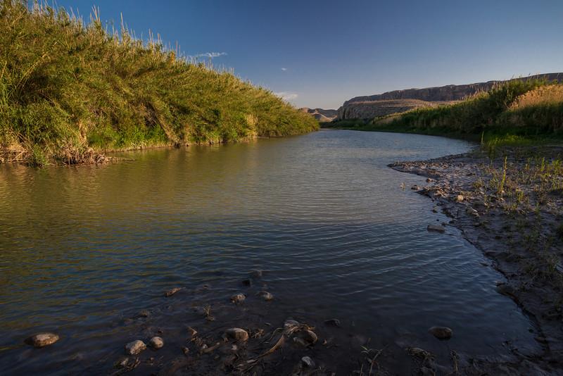 TX-2013-203: Big Bend National Park, Brewster County, TX, USA
