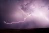 TX-2011-047: Fort Quitman, Hudspeth County, TX, USA