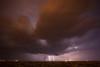 TX-2013-246: Coyanosa, Pecos County, TX, USA