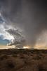 TX-2012-080: Big Bend National Park, Brewster County, TX, USA