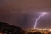 TX-2013-348: El Paso, El Paso County, TX, USA