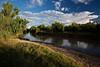 TX-2010-122: , Presidio County, TX, USA