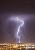 TX-2009-089: El Paso, El Paso County, TX, USA