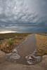 TX-2009-028: , Brewster County, TX, USA