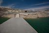 TX-2013-212: Box Canyon, Val Verde County, TX, USA