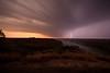 TX-2009-010: Pecos River, Val Verde County, TX, USA