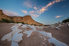 TX-2013-200: Terlingua, Brewster County, TX, USA