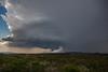 TX-2012-057: , Brewster County, TX, USA