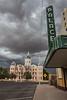 20130413-8104: Marfa, Presidio County, TX, USA