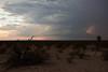 TX-2010-044: , Pecos County, TX, USA