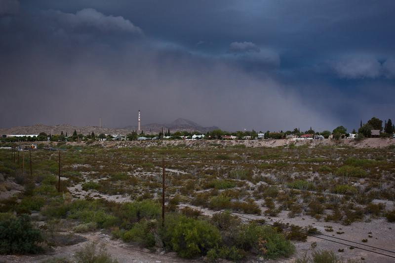 TX-2010-113: El Paso, El Paso County, TX, USA