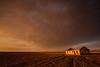 TX-2013-239: Acala, Hudspeth County, TX, USA