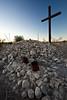 TX-2009-166: El Paso, El Paso County, TX, USA