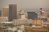 TX-2006-002: El Paso, El Paso County, TX, USA