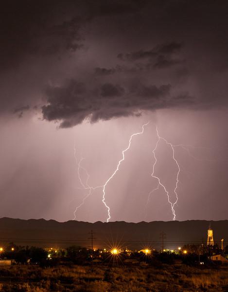 TX-2009-088: Fabens, El Paso County, TX, USA