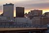 TX-2011-002: El Paso, El Paso County, TX, USA