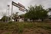 TX-2008-008: Glenrio, Deaf Smith County, TX, USA