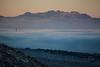 TX-2013-057: El Paso, El Paso County, TX, USA