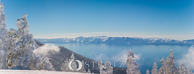 Winter Panoramic 0105