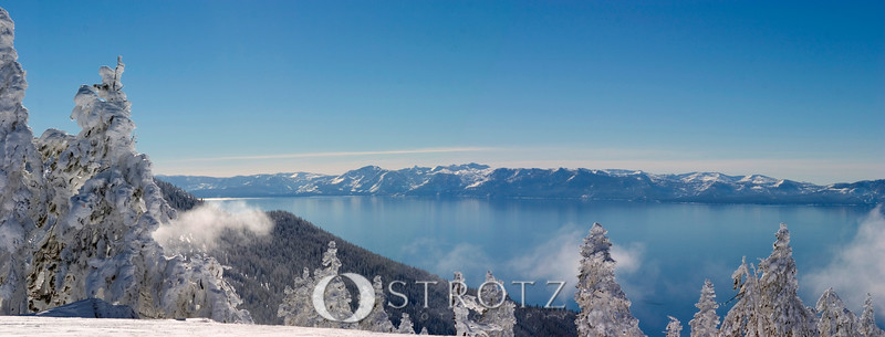 Winter Panoramic 0105b