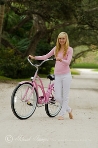 0112-BICYCLE-Teens-038-ret-2