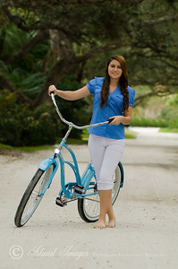 0112-BICYCLE-Teens-042-ret-2