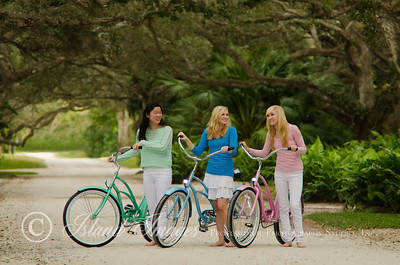 0112-BICYCLE-Teens-010-ret-2