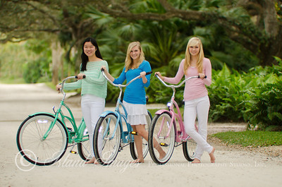 0112-BICYCLE-Teens-004-ret-2
