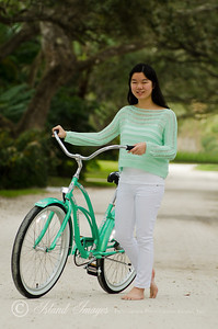 0112-BICYCLE-Teens-035-ret-2