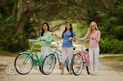 0112-BICYCLE-Teens-019-ret-2