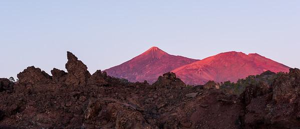 Teide_180517_7559