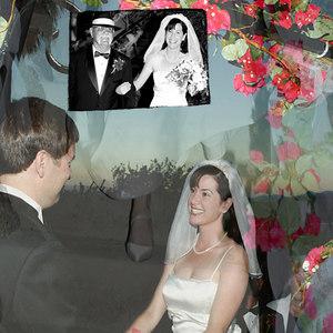 Wedding photographer Arthur Coleman Wedding photographer Arthur Coleman Palm Springs